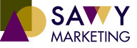 savvy-marketing-logo2.jpg